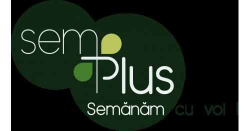 www.semplus.ro