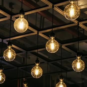 Instalatii de iluminat