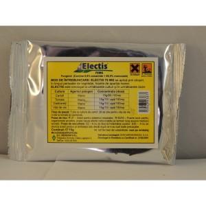 Fungicid ELECTIS 75 WG, 1kg