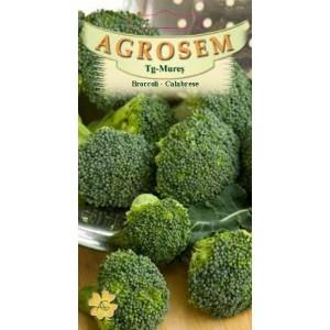 Seminte de broccoli calabrese, 2 grame