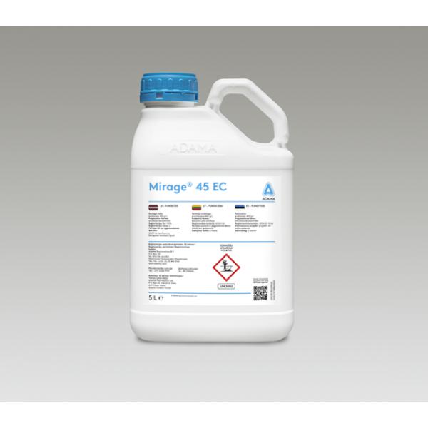 Fungicid Mirage 45 EC, 5 litrI