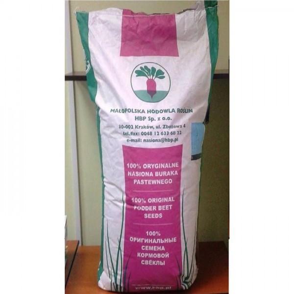 Seminte de sfecla furajera Ursus Poly, 100 grame, Agrosem