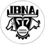 IBNA Balotesti