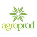 Agroprod
