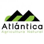 Atlantica Agricola
