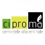 Ciproma