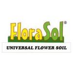 Florasol