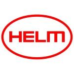 Helm Ag