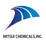 Mitsui Chemical Agro
