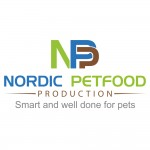 Nordic Petfood