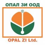 Opal Zi Ltd