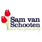 Sam Van Schooten