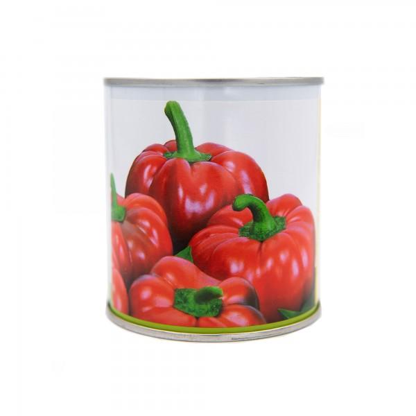 Seminte de ardei gogosar Cornel, 250 grame, Pieterpikzonen