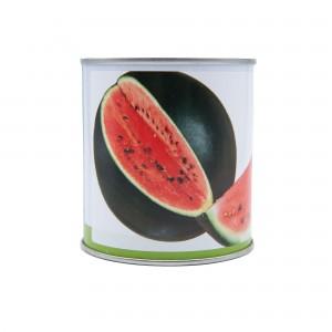 Seminte de pepene verde Sugar Baby, 100 grame, Pieterpikzonen