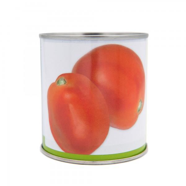 Seminte de tomate prunisoare Rio Grande, 50 grame, Pieterpikzonen