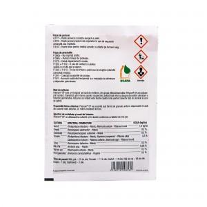 Fungicid Polyram DF, 20 grame, Basf