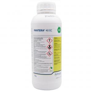 Erbicid Pantera 40 EC, 1 litru