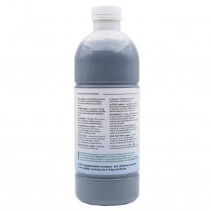 Ingrasamant organic natural BioNutrivit, 1,2 litri