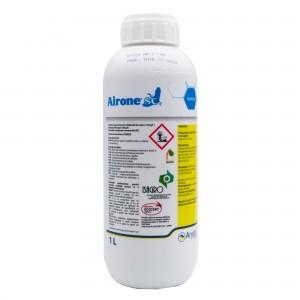 Fungicid Airone, 1 litru, Arysta