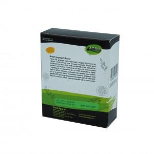 Seminte de ardei gogosar gigant Bucur, 100 grame, Patru Agro
