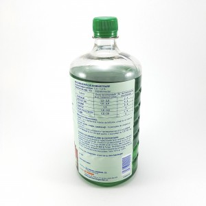 Ingrasamant foliar Fertitell, 1 litru, Tellurium Chemical
