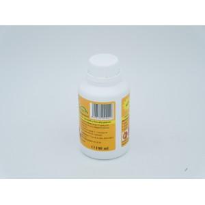 Ingrasamant lichid cu aplicare foliara Folimax, 100 ml, Solarex