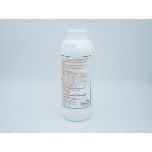 Ingrasamant foliar Solar Calciu, 1 litru, Solarex