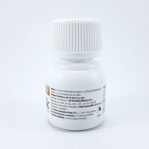 Stimulator de crestere Atonik, 25 ml
