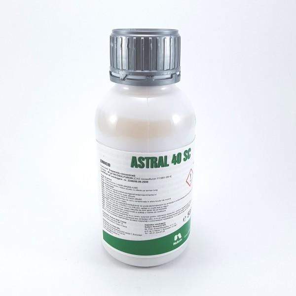 Erbicid Astral 80 PU, 500 ml, Alchimex