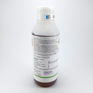 Erbicid Buctril Universal, 5 litri, Bayer Crop Science