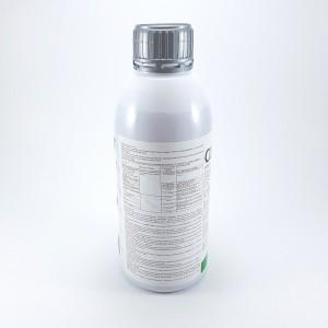 Erbicid Clinic Xpert, 20 litri, Nufarm