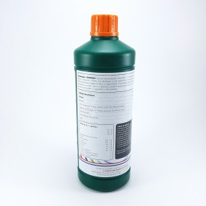 Ingrasamant foliar Cropmax, 1 litru, Holland Farming