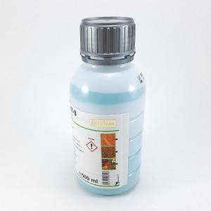Ingrasamant foliar Microfert U, 1 litru, Alchimex