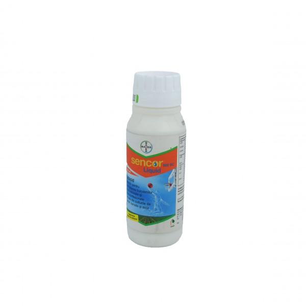 Erbicid Sencor 600 SC, 500 ml, Bayer Crop Science