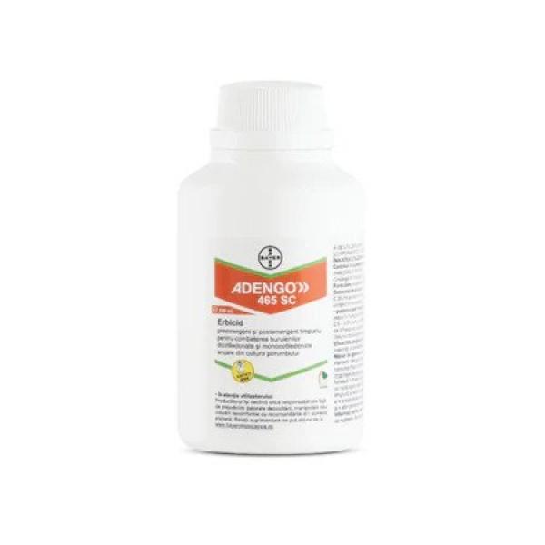 Erbicid Adengo 465, 200 ml, Bayer Crop Science