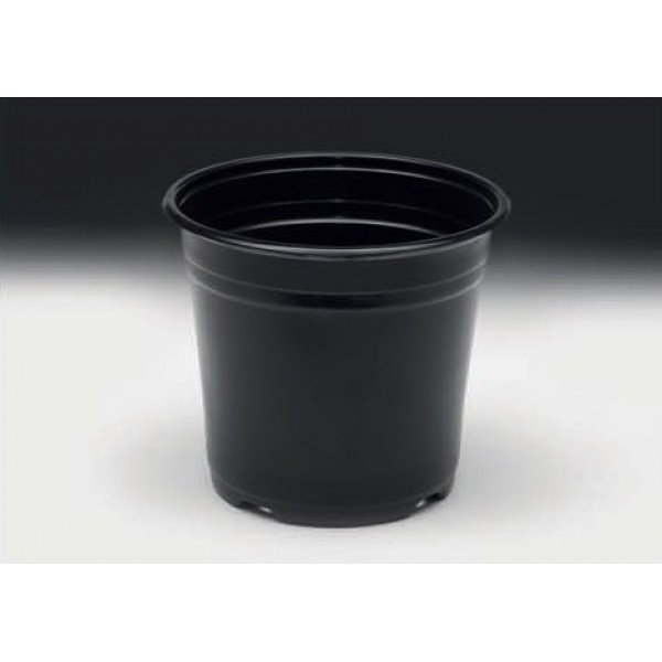 GHIVECE F 170X150 rotunde