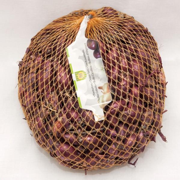 Arpagic rosu, sort Red-Karmen, calibru 8/16 mm, greutate 10 Kg, Agrosem