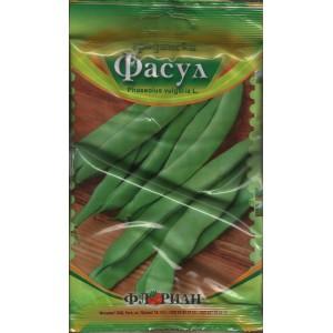 Seminte de fasole Gina, Florian, 50 grame