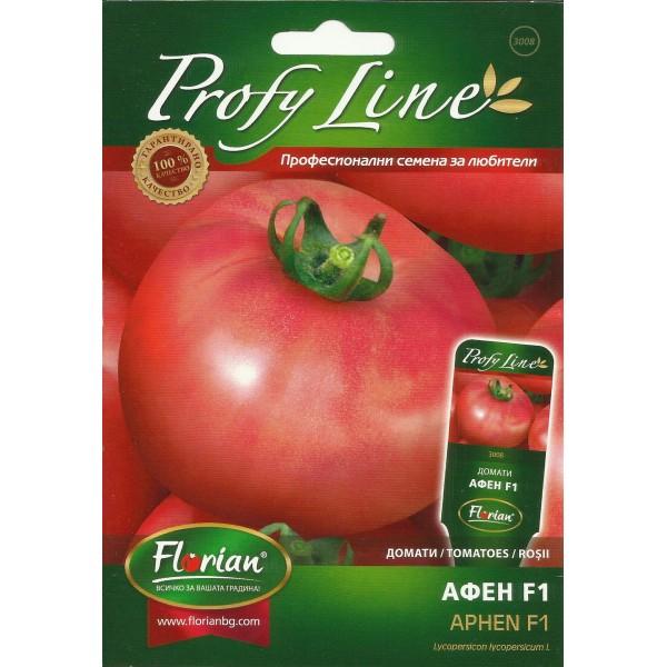 Seminte de tomate Aphen F1, 10 seminte