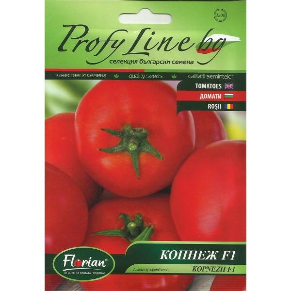 Seminte de tomate Kopnezh F1, 0,2 grame