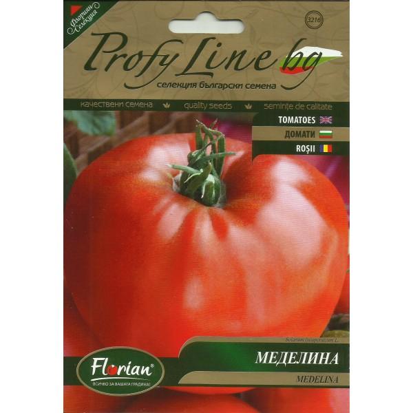 Seminte de tomate Medelina, Florian, 5 grame