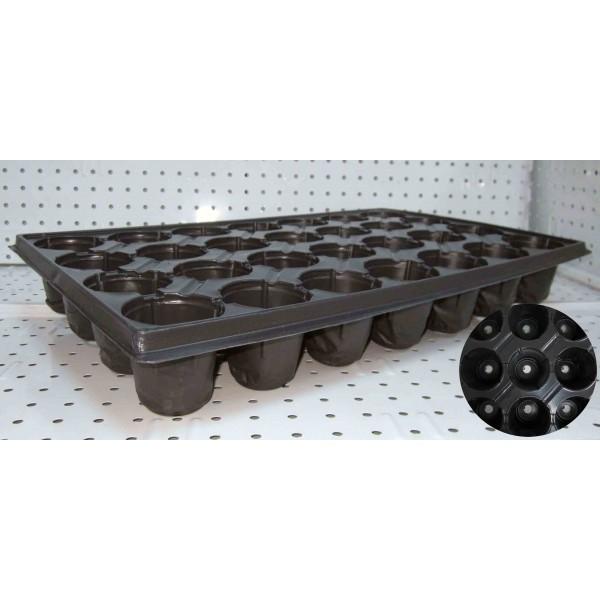 Tavi de cultivare pentru rasad F 28