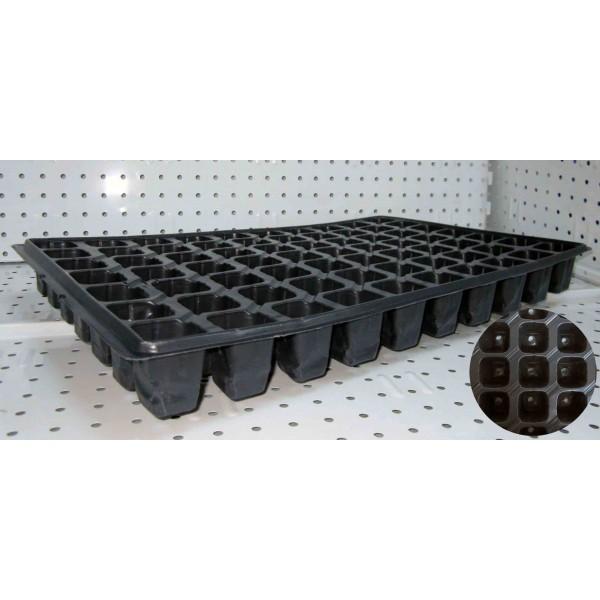 Tavi de cultivare pentru rasad F 70