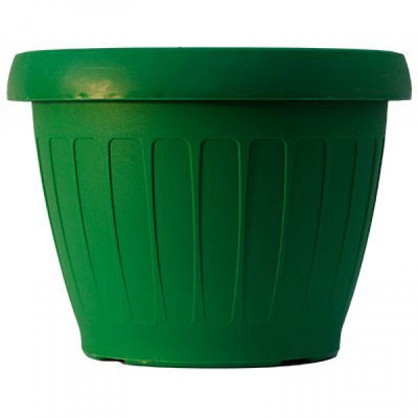 Ghiveci Dalia 160 verde