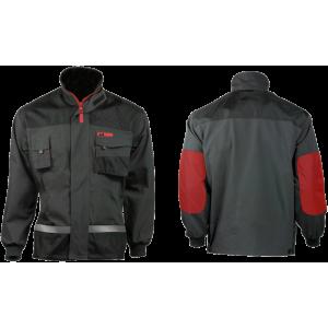 Jacheta de lucru si protectie, model ETP, masura XL-54, Evotools