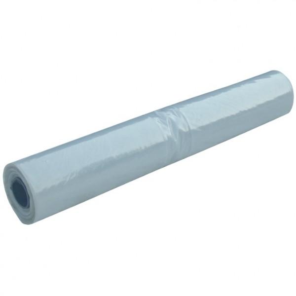 Folie PE - UV - VERDE - 6.2 x 1 METRI