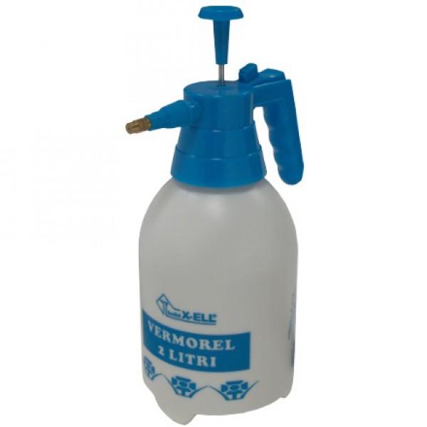 Pompa de stropit tip 2, volum 2 litri, Evotools