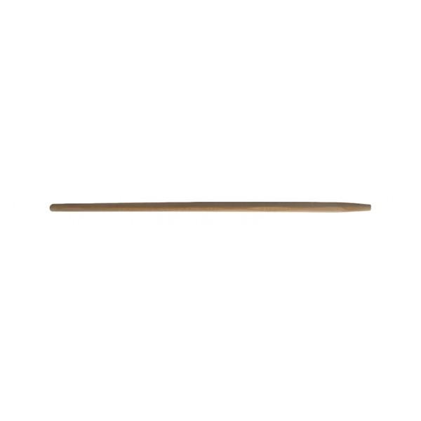 Coada pentru Lopata / L[m]: 1.3