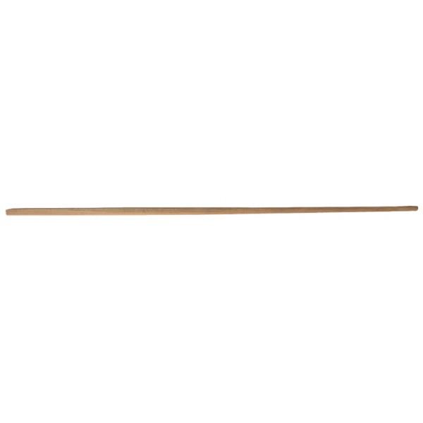 Coada pentru grebla, lungime 1,5 metri