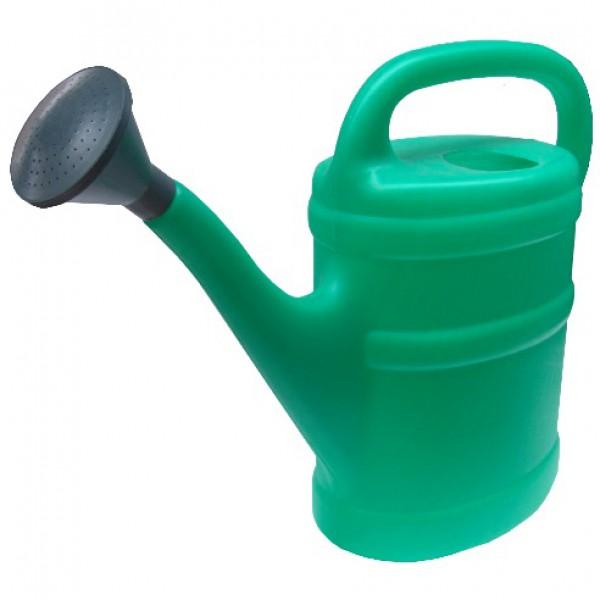 Stropitoare din plastic BDX, volum 5 litri, Evotools